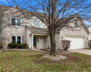 3644 Branch  Way, Indianapolis image