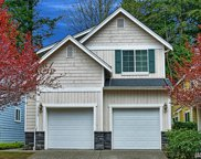 17115 3rd Place W, Bothell image