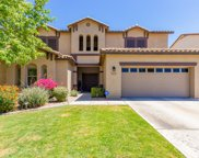 2615 S Butte Lane, Gilbert image