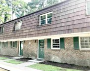 1025 Carolina Road Unit K3, Conway image
