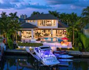 322 Neapolitan Way, Naples image