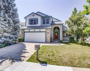1190 West 11th Court, Broomfield image