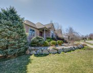 2226 Autumn Trails Drive, Mishawaka image