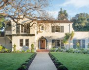 232 Coleridge Ave, Palo Alto image