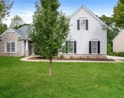 7806  Montane Run Court, Waxhaw image
