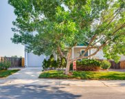 4885 East 100th Drive, Thornton image