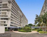1170 N Federal Hwy Unit 612, Fort Lauderdale image