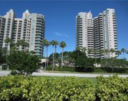 1540 Gulf Boulevard Unit 1905, Clearwater Beach image