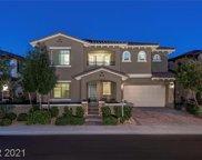 230 Elder View Drive, Las Vegas image