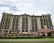 1819 N Ocean Blvd. Unit 1209, North Myrtle Beach image