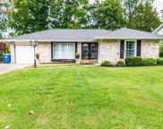 12471 Roth Hill, Maryland Heights image