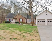 1013 Stagecoach Lane, Friendsville image