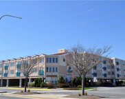 1609 Coastal Hwy One Unit S202, Dewey Beach image