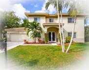 3943 Wild Lime Ln, Coral Springs image