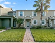 5693 New Independence Parkway, Winter Garden image
