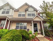 311  Wilkes Place Drive, Fort Mill image