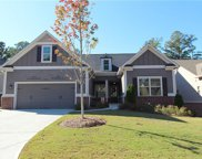 2243 Long Bow Chase NW, Kennesaw image