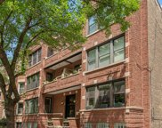 2853 North Burling Street Unit 1N, Chicago image
