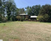 906 Parkins Mill Road, Greenville image