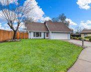 2640  Angeles Court, Rocklin image