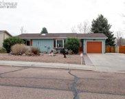 2015 Bula Drive, Colorado Springs image