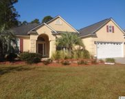 6455 Somersby Drive, Murrells Inlet image