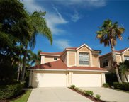 13071 Sandy Key BEND Unit 303, North Fort Myers image