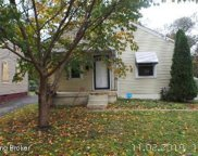 4531 Picadilly Ave, Louisville image