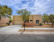 612 N Avenida Cipres, Green Valley image