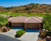 16223 E Links Drive, Fountain Hills image