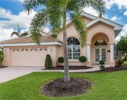9713 Keel CT, Fort Myers image