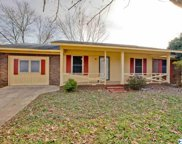11710 Neely Road, Athens image
