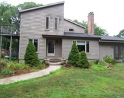 14 Homestead CIR, South Kingstown image