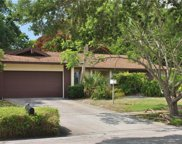2918 Mill Stream Court, Clearwater image