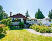 335 Seaview Drive, Port Moody image