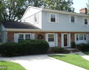 625 CLEVELAND ROAD, Linthicum Heights image