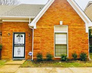 6274 Kirby Downs, Memphis image