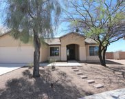 4900 E Butterweed, Tucson image