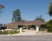 Palos Verdes Homes For Rent or Lease