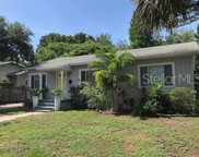 3005 W San Miguel Street, Tampa image