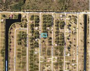 3911 Nw 45th  Lane, Cape Coral image