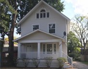 109 Paige Street, Rochester image