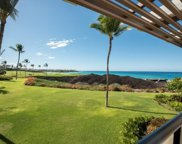 68-1050 MAUNA LANI POINT DR Unit D206, Big Island image