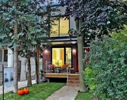 67 Frater Ave, Toronto image