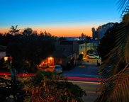 3975 Riviera Dr Unit #C, Pacific Beach/Mission Beach image
