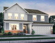 2857 Bannerbrook  Drive, Westfield image