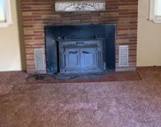 5536 Willow, Redding image