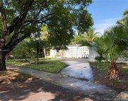 19240 Ne 23rd Ave, Miami image