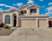 1444 E Behrend Drive, Phoenix image