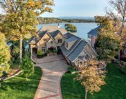 175 Rock Point Drive, Vonore image
